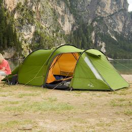 Палатка Omega 450