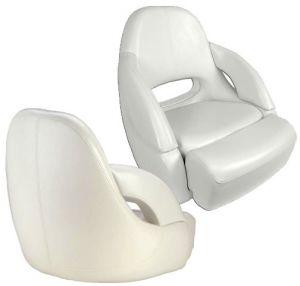 Седалка MATRIX с подложки за ръце