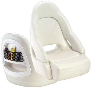 Седалка MATRIX с подложки за ръце и врат и заден панел
