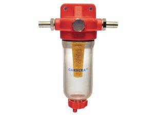 Филтър сепаратор бензинов над 15HP