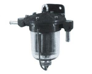 Филтър сепаратор бензинов универсален 400 l/h