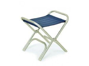 Стол сгъваем алуминий