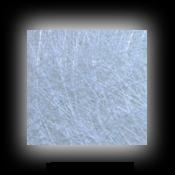 Стъкломат (емулсионен)  / 1 кв.м. / 0.225 гр.