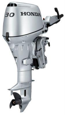 HONDA извънбордов двигател BF30