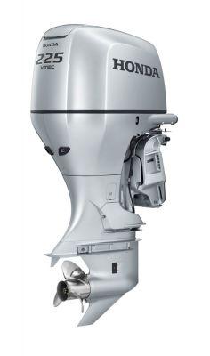 HONDA извънбордов двигател BF225