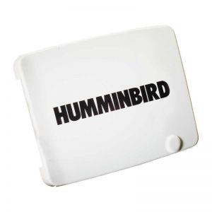 Калъф за сонар Humminbird UC 4