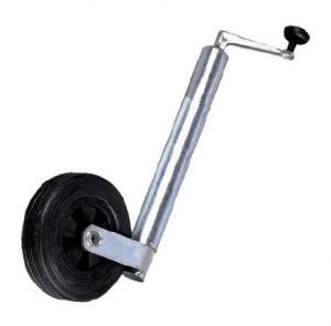 Колело за колесар - водещо 150кг