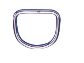 D-образна халка