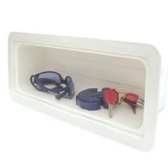 Кутия за съхранение - 545х245х121 мм