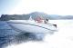 Лодка QUICKSILVER ACTIV 555 OPEN
